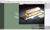 V-Ray 3.6 for SketchUp CHAOS GRUP