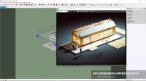 V-Ray 3.6 for SketchUp