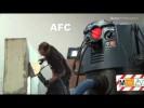 Acumulator 18 V; 4 Ah, LI-Ion BOSCH Professional Acumulator LI-Ion, 18 V, 4 Ah