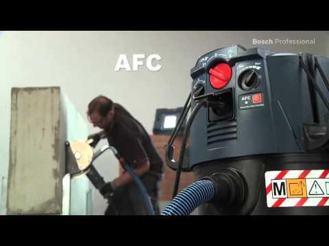Acumulator 18 V; 4 Ah, LI-Ion BOSCH Professional Acumulator LI-Ion, 18 V, 4 Ah BOSCH