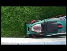 Masina de tuns iarba cu secera 36 V Bosch Gradinarit ROTAK 37 LI Ergoflex