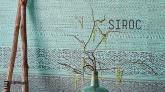Eijffinger - Colectia Siroc