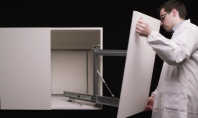 Accesorii mobila - Corpuri de colt bucatarie - Instructiuni de montaj - Art. 350