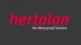 HERTALAN® EPDM Systems