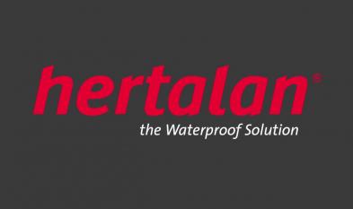 HERTALAN HERTALAN® EPDM Systems