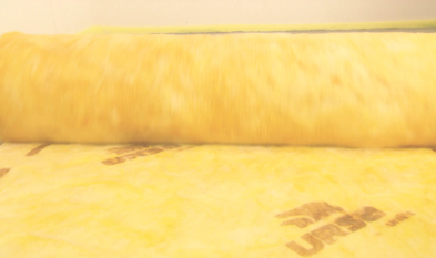 Beneficiile GLASSWOOL