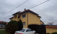 Pompa de caldura 18 kw Daikin ht 70 grade - jud Arad, Sebis Ciupirom Instal / 0769289016