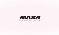 Prezentare Maxa Air Conditioning