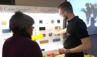 Case-Smart- Prezentare Solutii #smart pentru case inteligente