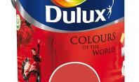 Cum se aplica vopseaua Dulux Culorile Lumii