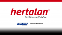 Hertalan - Welcome to our World of EPDM