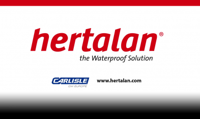 HERTALAN Hertalan - Welcome to our World of EPDM