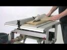 Professional Ferastrau circular de banc 1800 W BOSCH Professional GTS 10 J