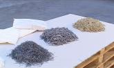 Fibre metalice si fibre polipropilena Florin Florian - Romfracht Spedition
