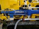 Executie foraje puturi pentru alimentare cu apa mica / medie adancime EUFORAJE