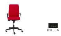 Scaun de birou - INFRA