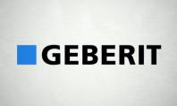 Instalarea sistemului Geberit GIS