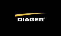 Program de burghie Diager de la Unior Tepid - Burghiu SDS Max - Ultimax