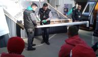 Tigla metalica premium - Training Wetterbest 3