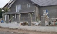 Pompa de caldura Daikin 8 kw - Barlad, jud Vaslui, Ciupirom Instal / 0769289016