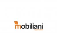Cum se fabrica... o masa extensibila si transformabila Mobiliani - Mobilier inteligent