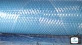 Controlul strict al unghiului de bobinaj pentru cea mai mare rezistenta a materialelor