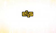 Prezentarea companiei ELIS PAVAJE - Totul se leaga