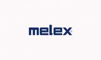 MELEX - un producator polonez de vehicule electrice