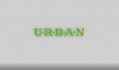 Prezentare URBAN C&O SRL - Impreuna, construim viitorul!