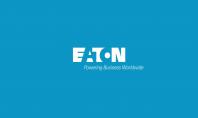 Prezentare pachete xComfort EATON
