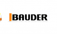 Renovare acoperis sarpanta cu BauderPIR termoizolatie pe capriori