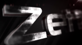 Tigle metalice Zet