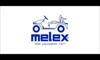 Autoutilitare electrice ecologice - prezentare a producatorului Melex A&D Tyszkiewicz MELEX