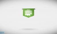 Sistemul pentru configurarea spatiilor de depozitare -Troax Safe