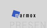 Instalarea substratului de dus Marmox