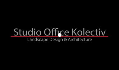 Proiecte arhitectura case romanesti - Casa in stil neoromanesc