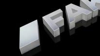 Montaj fereastra de mansarda Fakro FYP-V U3 proSky