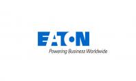 Pachetele wireless de la EATON xComfort