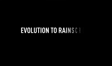 EQUITONE - EVOLUTION TO RAINSCREEN