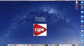Program de proiectare CYPECAD