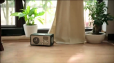 Reclama PROLUX - Genesis 30 sec HD