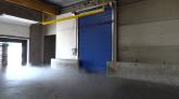 Usi rapide de interior pentru medii cu temperaturi scazute - DYNACO Freezer M2