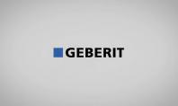 Cum se instaleaza rezervorul Geberit Sigma