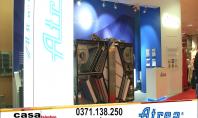 ATREA - Casa constructie si design Teleshop