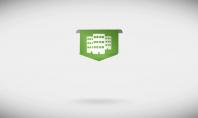 Sistemul pentru configurarea spatiilor de depozitare -Troax Medium