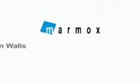 Montajul placilor de constructie Marmox® pe cadre de metal sau cherestea