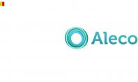 Dezumidificator si purificator AlecoAir D23 CLASSY
