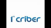 Beci modular subteran - 1st Criber