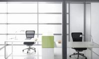 Dimensiunea transparentei - Compartimentari din sticla pentru interioare moderne