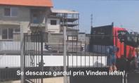 Recenzie video Sipca Metalica - Roxana - Mangalia Vindem Ieftin